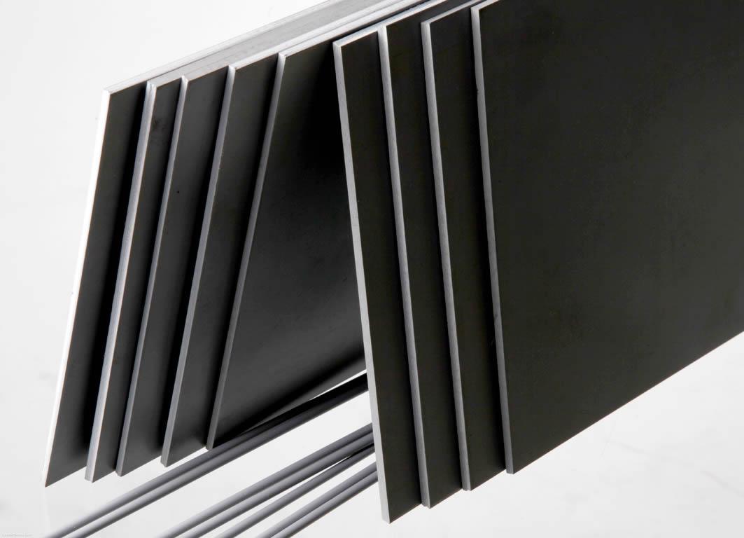 presstechnik kunststoffplatten pressplatten wasserstrahlschneiden finecut u m karoudur. Black Bedroom Furniture Sets. Home Design Ideas