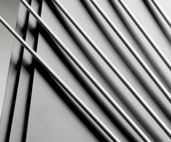 Verbundplatten mit Presstechnik - Karotec ppc