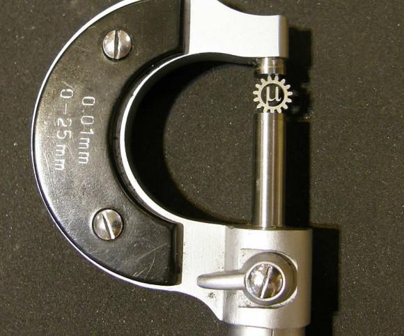 Mikro-Wasserstrahlschneiden, Feinschneiden, Finecut: millimetergenau