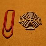Feinschneiden - Finecut | KARODUR Kreativshop